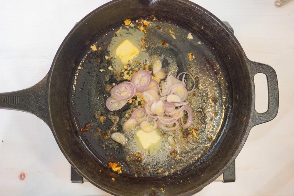 spinach artichoke chicken